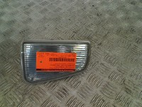 Cadillac STS (K63) Sedan 4.6 V8 32V (LH2) BACK UP LIGHT LEFT 2005