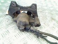 Fiat 500 Hatchback 1.2 69 (169.A.4000(Euro 5)) BRAKE CALIPER LEFT FRONT 2009