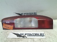 LDV Maxus Van 2.5 DTiC (BS580VM) REAR LIGHT LEFT 2009