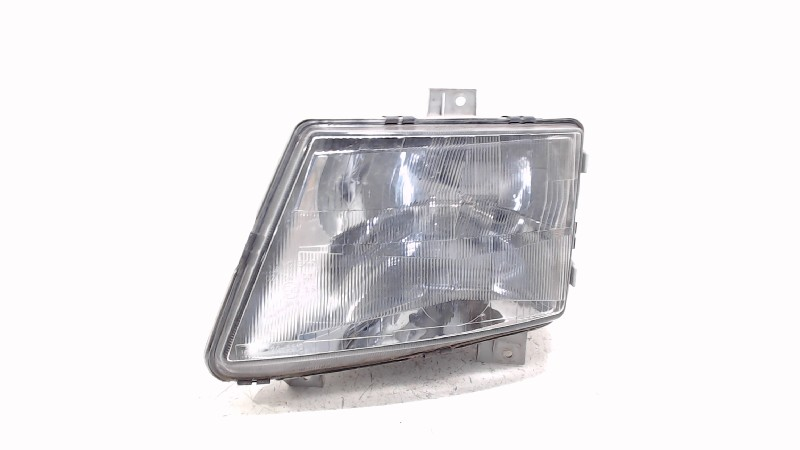 Mercedes Vito (638.1/2) Bus 2.3 108D (OM601.942) HEADLIGHT LEFT 1996 205510 205510