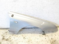 Honda Prelude (BB) BB1/2/3 Coupé 2.0 i 16V (F20A4) FENDER RIGHT FRONT 1997
