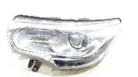 Citroën DS4 (NX) Hatchback 1.6 e-HDi 16V 115 (DV6C(9HD)) KOPLAMP LINKS 2013