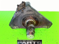 Daf XF95 X1 1260 euro III STUB AXLE RIGHT FRONT 2005 1397032
