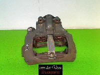 Mercedes-Benz 1844 440 EURO5 BRAKE CALIPER LEFT REAR 2010 A9444201002.K044399