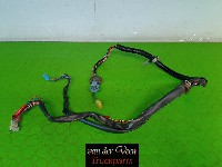 Scania 114 380 WIRING HARNESS MISCELLANEOUS 2001 1366741 1366741