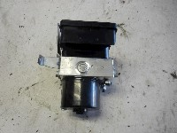 BMW 3 series Abs Pump | TotalParts
